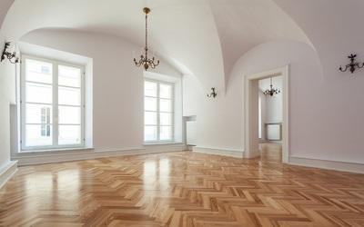eigentumswohnung wolfsburg zum kaufen und vermieten. Black Bedroom Furniture Sets. Home Design Ideas